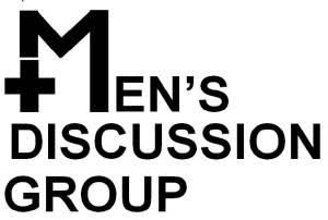 Men's Discussion Group